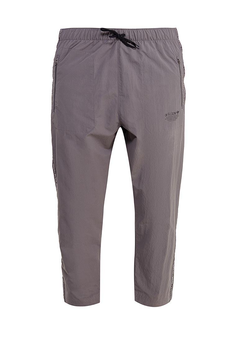 Мужские брюки Adidas Originals (Адидас Ориджиналс) BS2511