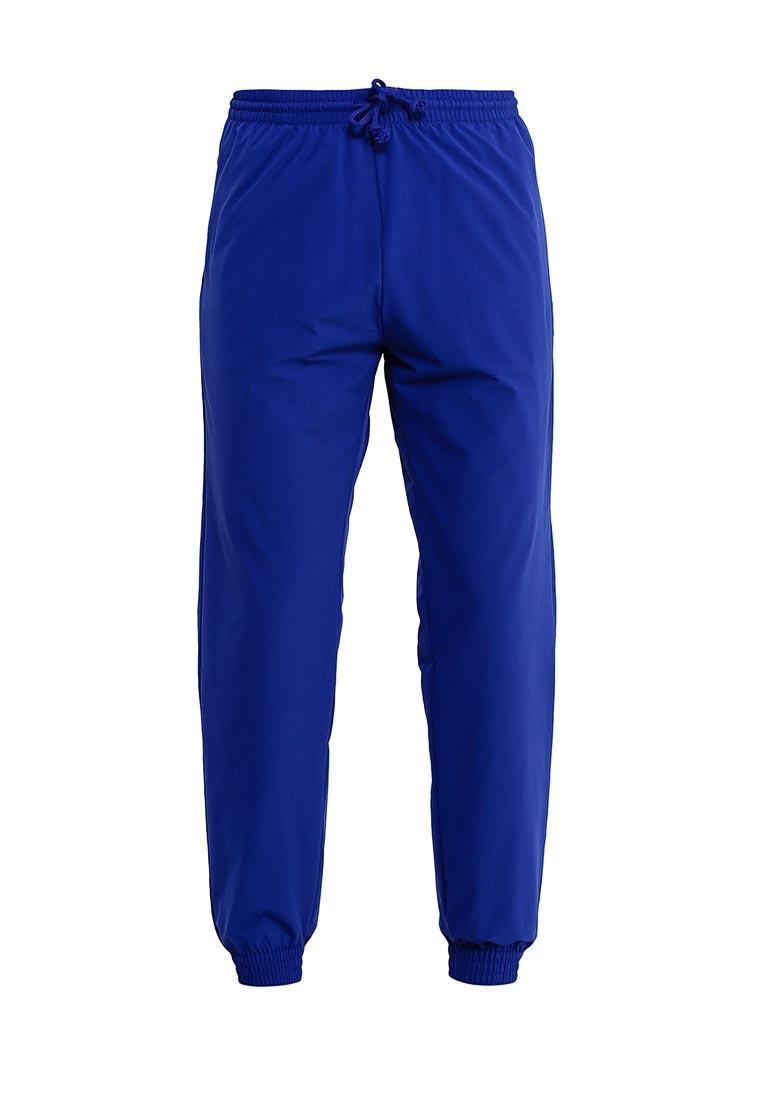 Мужские брюки Adidas Originals (Адидас Ориджиналс) BS2822