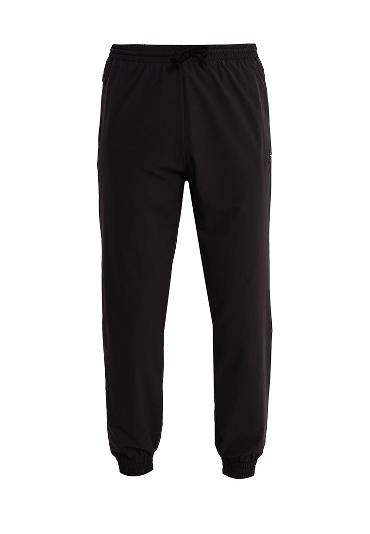 Мужские брюки Adidas Originals (Адидас Ориджиналс) BS2826