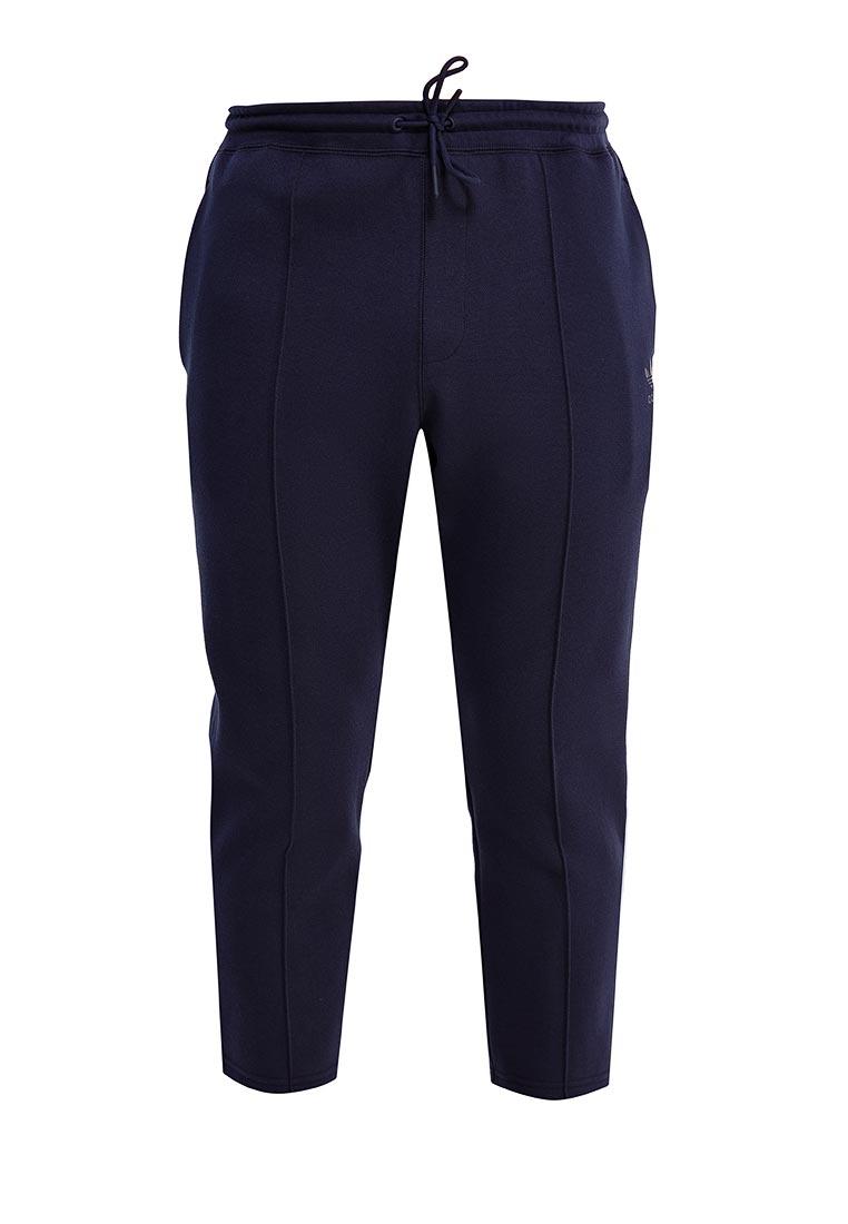 Мужские брюки Adidas Originals (Адидас Ориджиналс) BS4451