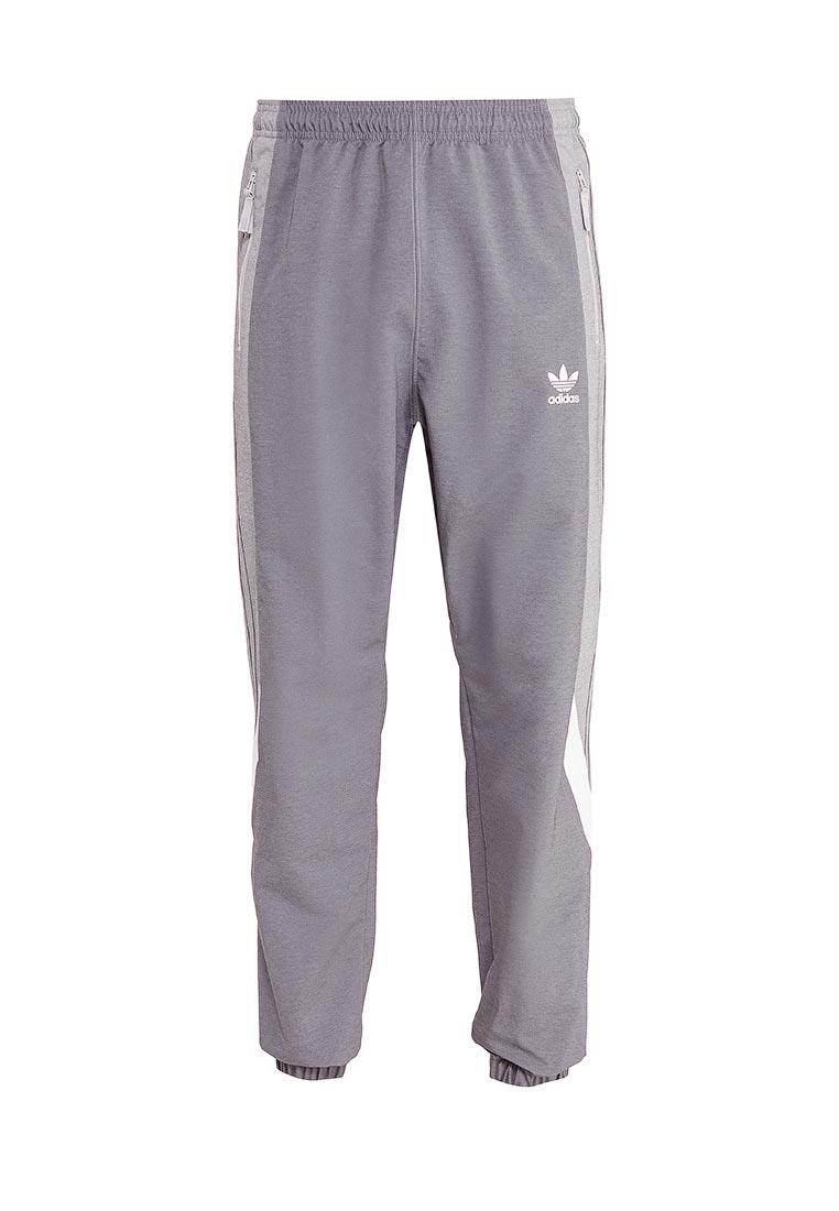 Мужские брюки Adidas Originals (Адидас Ориджиналс) BS4512