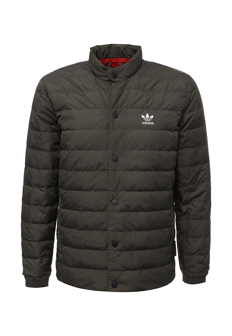 Пуховик Adidas Originals (Адидас Ориджиналс) BQ5089