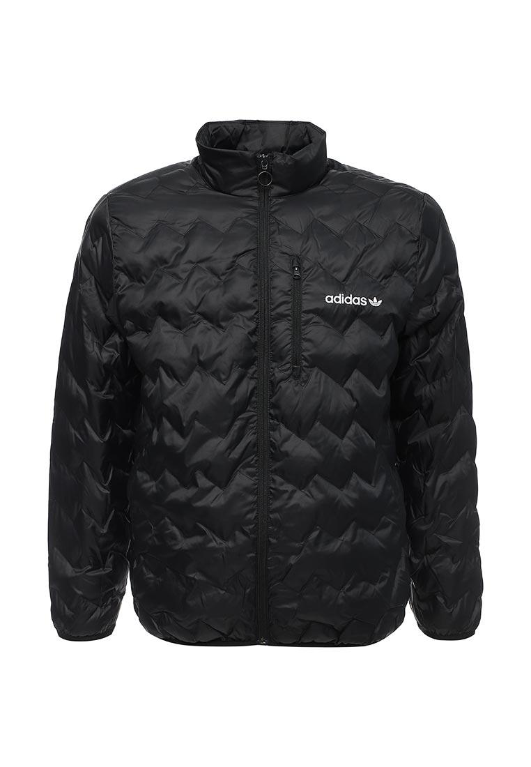 Куртка Adidas Originals (Адидас Ориджиналс) BR4774