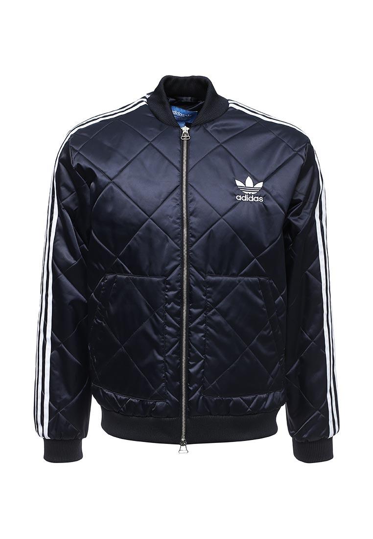 Куртка Adidas Originals (Адидас Ориджиналс) BR7155