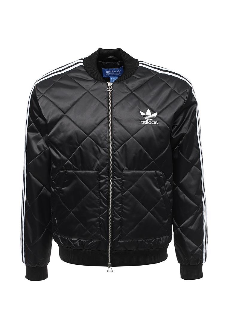 Куртка Adidas Originals (Адидас Ориджиналс) BS3020