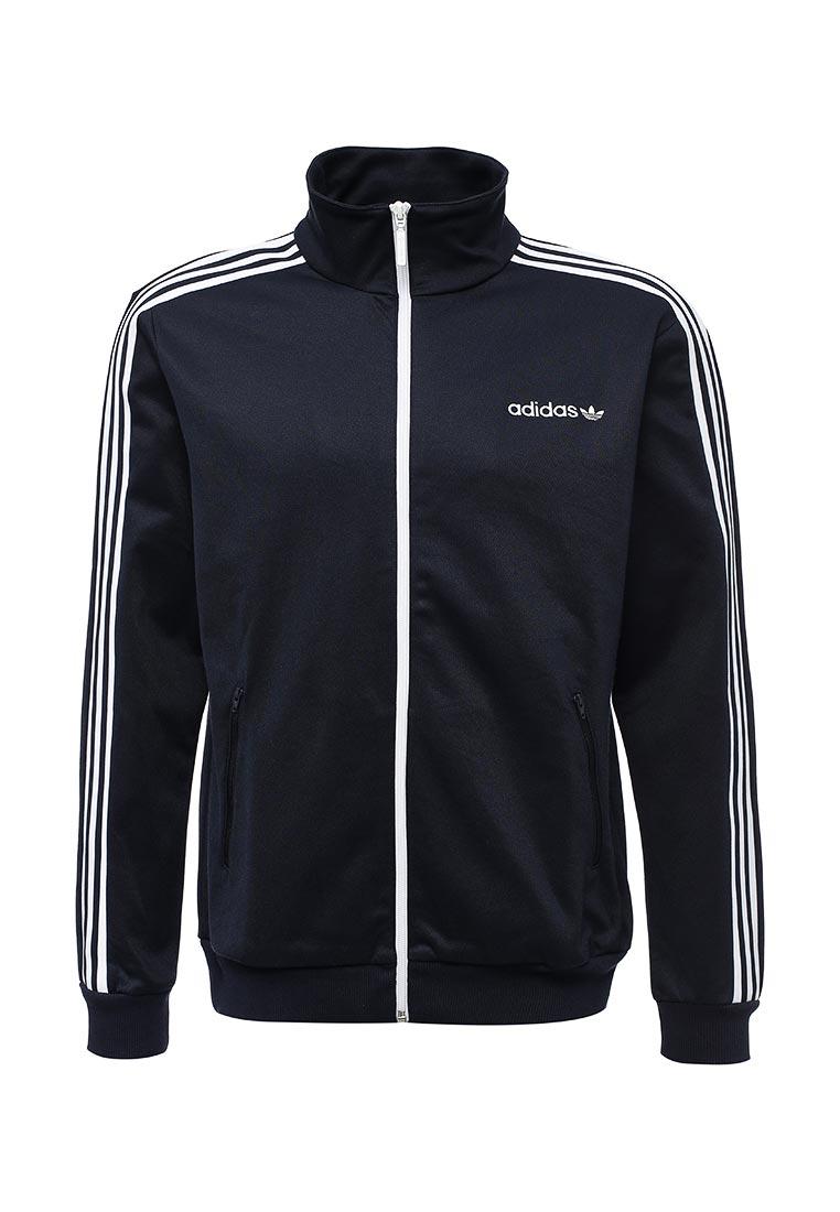 Олимпийка Adidas Originals (Адидас Ориджиналс) BR2290