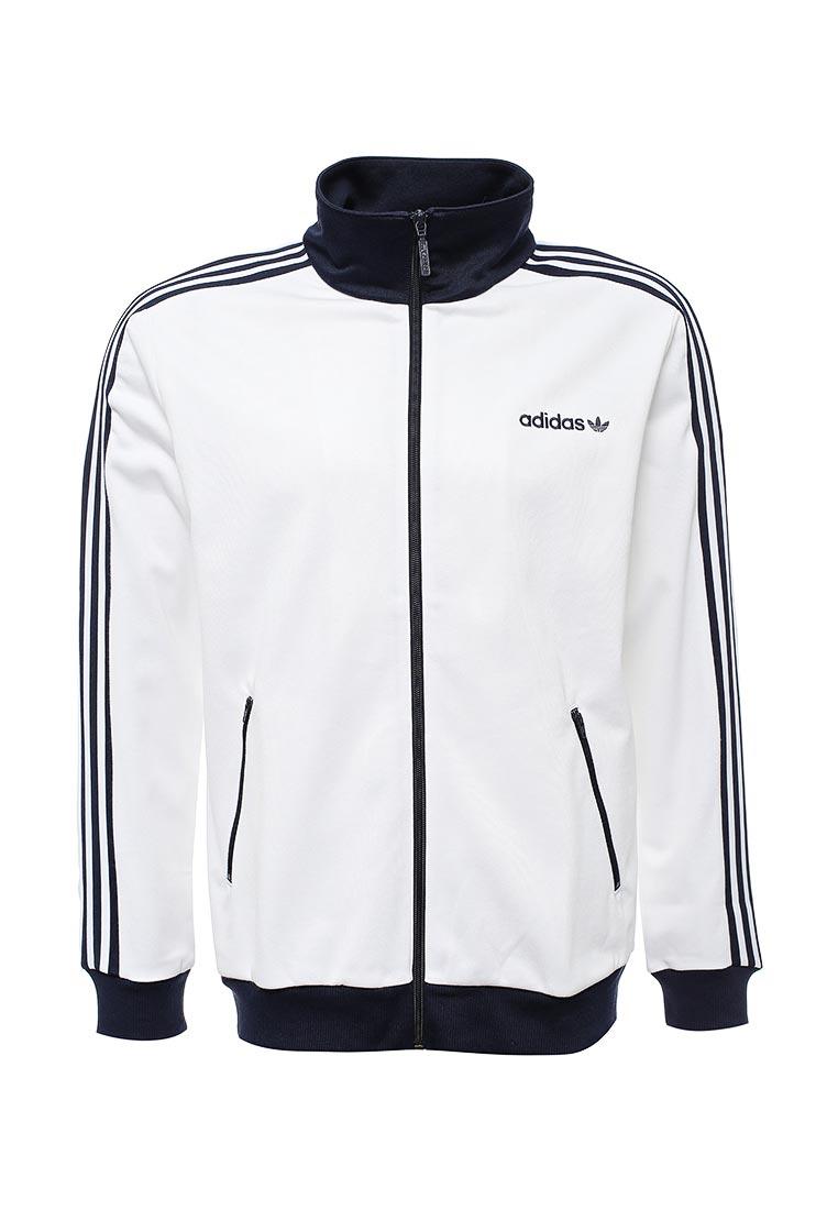 Олимпийка Adidas Originals (Адидас Ориджиналс) BR2296