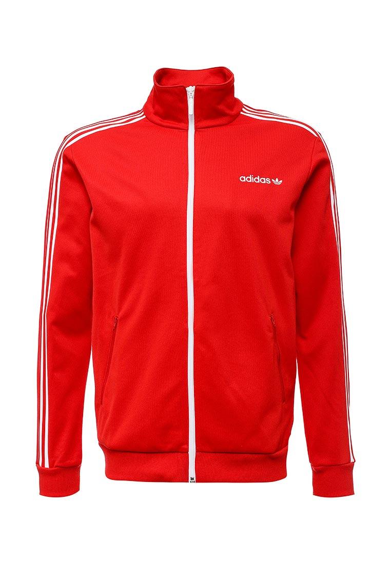 Олимпийка Adidas Originals (Адидас Ориджиналс) BR6955