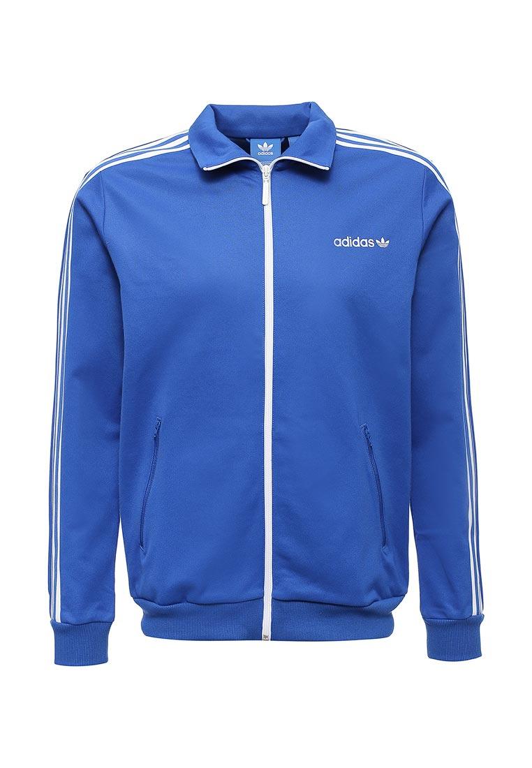 Олимпийка Adidas Originals (Адидас Ориджиналс) CE1998