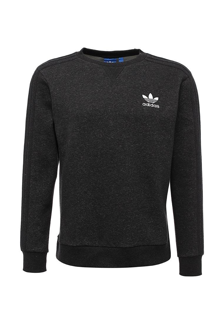 Толстовка Adidas Originals (Адидас Ориджиналс) BR4197