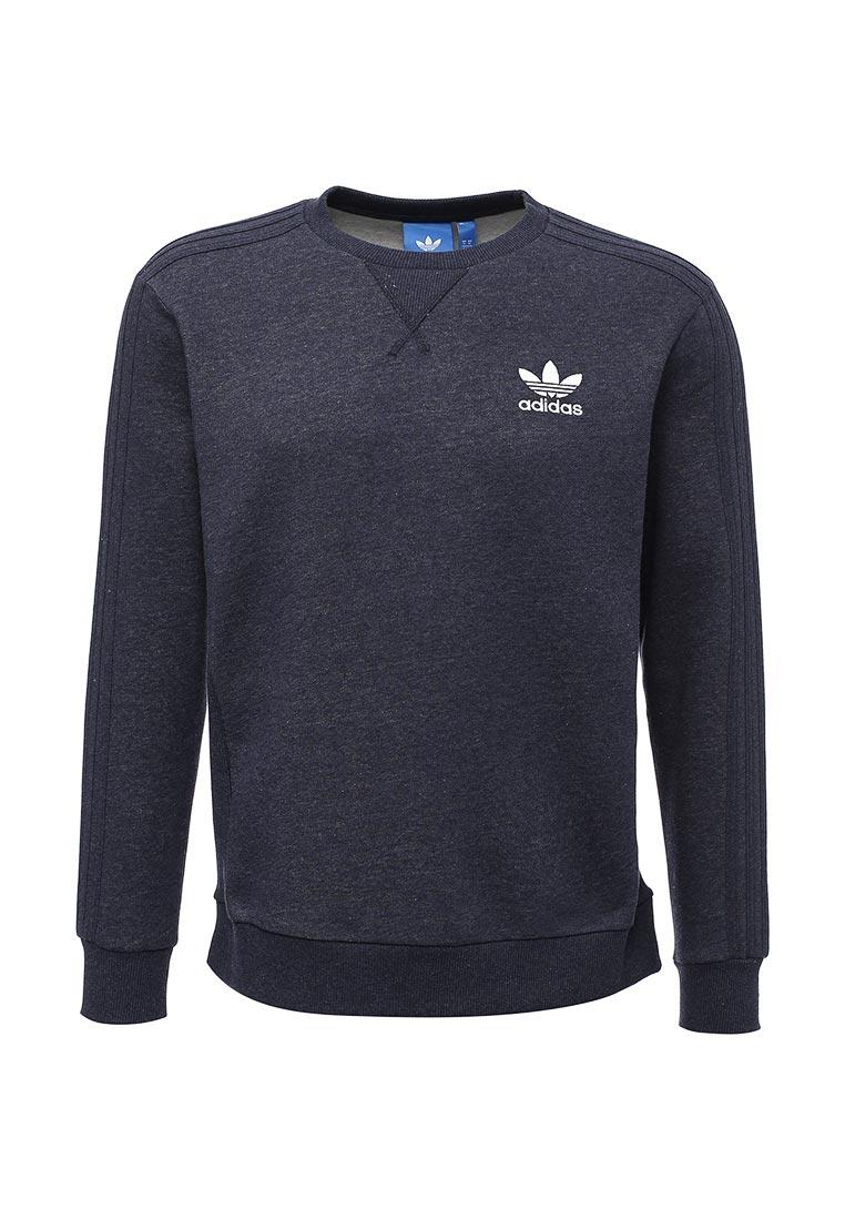 Толстовка Adidas Originals (Адидас Ориджиналс) BR4204