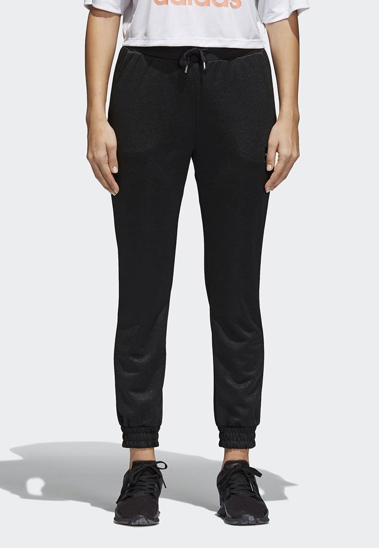 Женские брюки Adidas Originals (Адидас Ориджиналс) CD6872