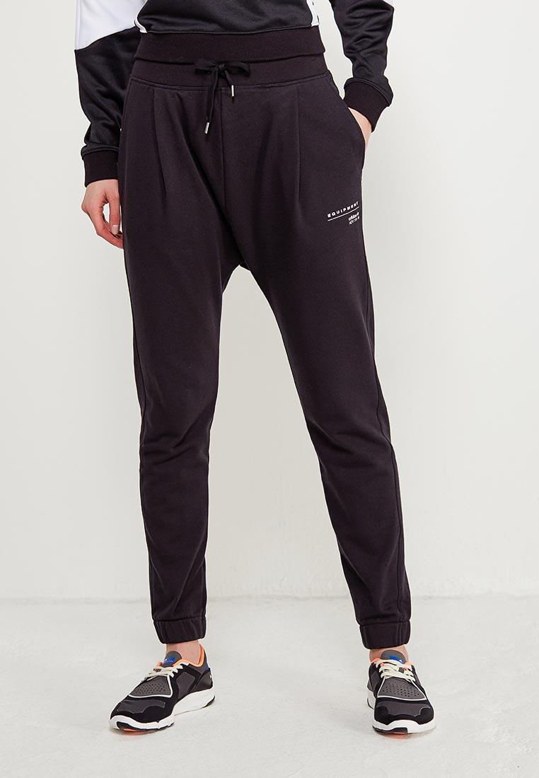 Женские брюки Adidas Originals (Адидас Ориджиналс) CD6884