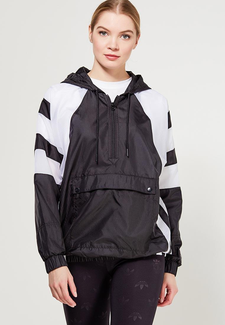 Женская верхняя одежда Adidas Originals (Адидас Ориджиналс) CD6883