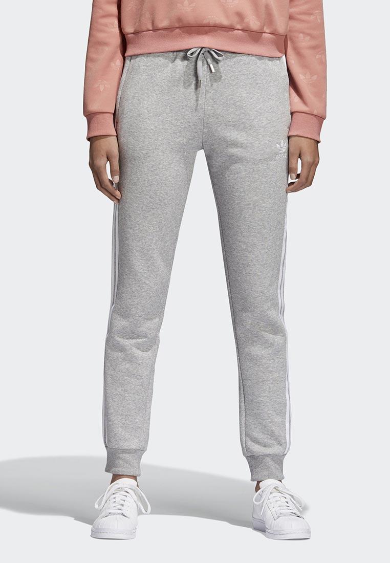 Женские брюки Adidas Originals (Адидас Ориджиналс) CD6915