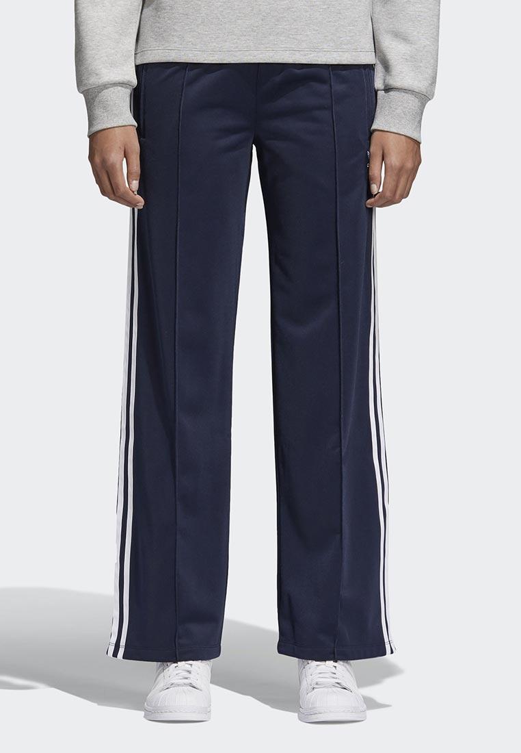 Женские брюки Adidas Originals (Адидас Ориджиналс) CD6928