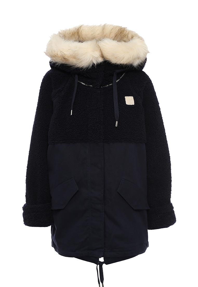 Женская верхняя одежда Adidas Originals (Адидас Ориджиналс) AY4781