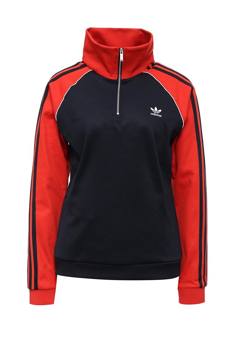 Олимпийка Adidas Originals (Адидас Ориджиналс) BJ8146