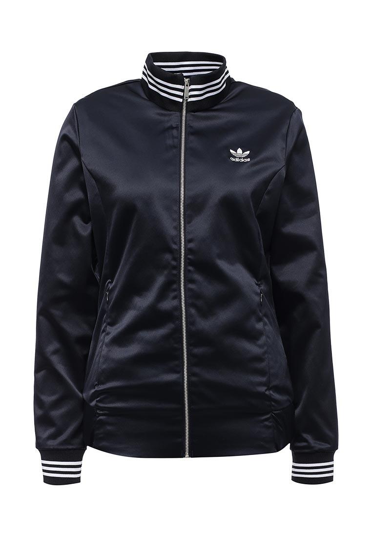 Олимпийка Adidas Originals (Адидас Ориджиналс) BJ8160