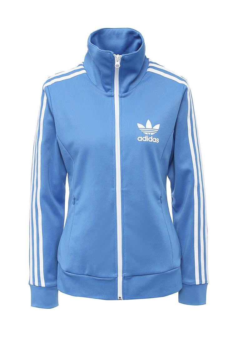 Олимпийка Adidas Originals (Адидас Ориджиналс) BJ8325