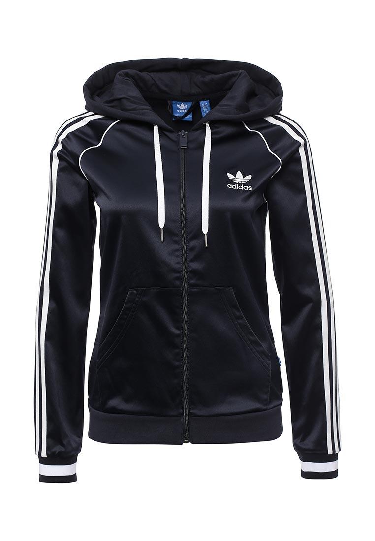 Толстовка Adidas Originals (Адидас Ориджиналс) BJ8328