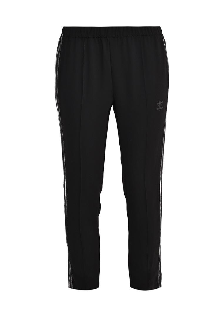 Женские брюки Adidas Originals (Адидас Ориджиналс) BK5893