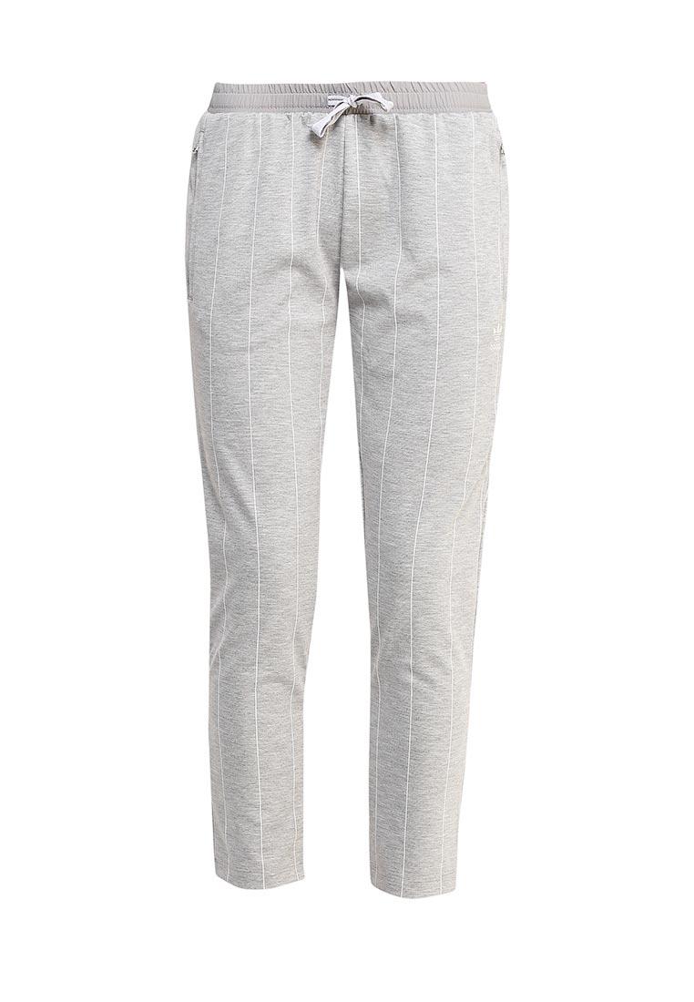 Женские брюки Adidas Originals (Адидас Ориджиналс) BK6077