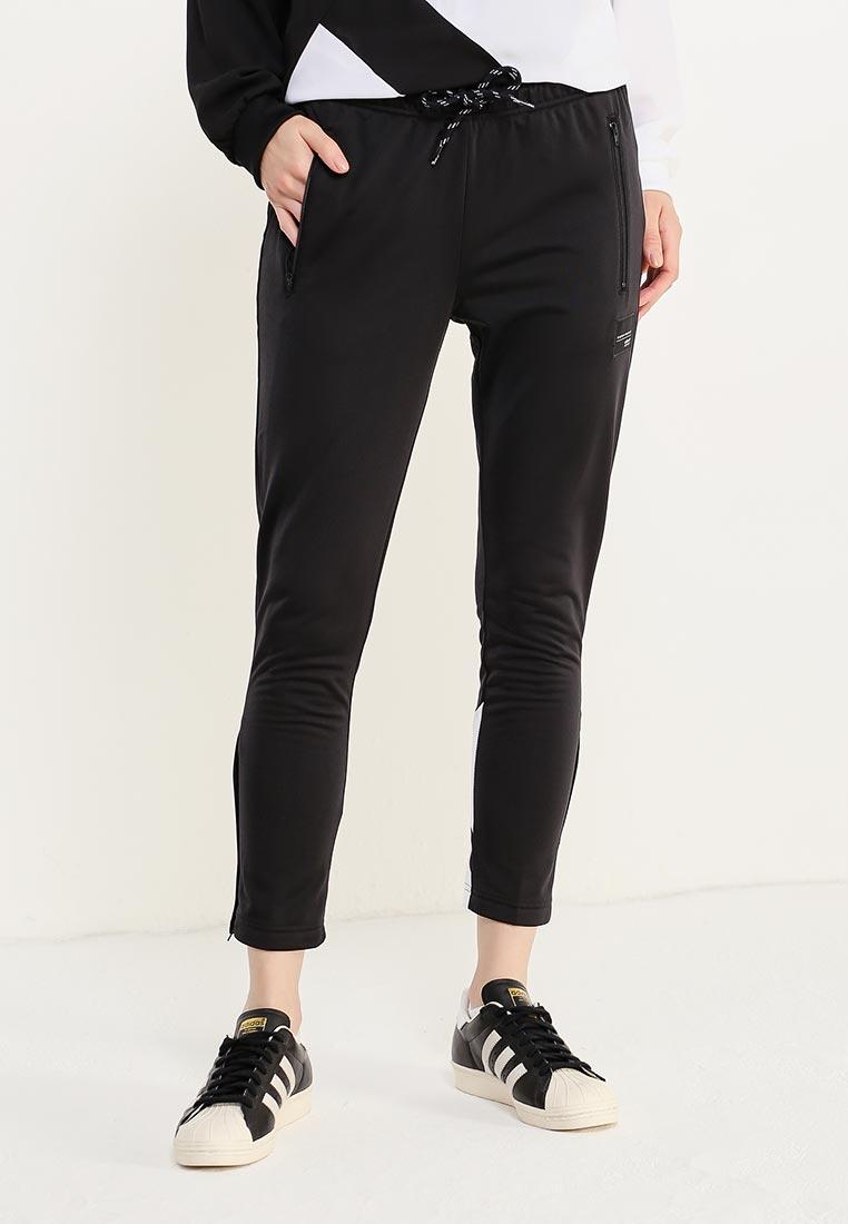 Женские брюки Adidas Originals (Адидас Ориджиналс) BP9283