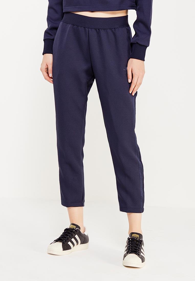 Женские брюки Adidas Originals (Адидас Ориджиналс) BQ7869