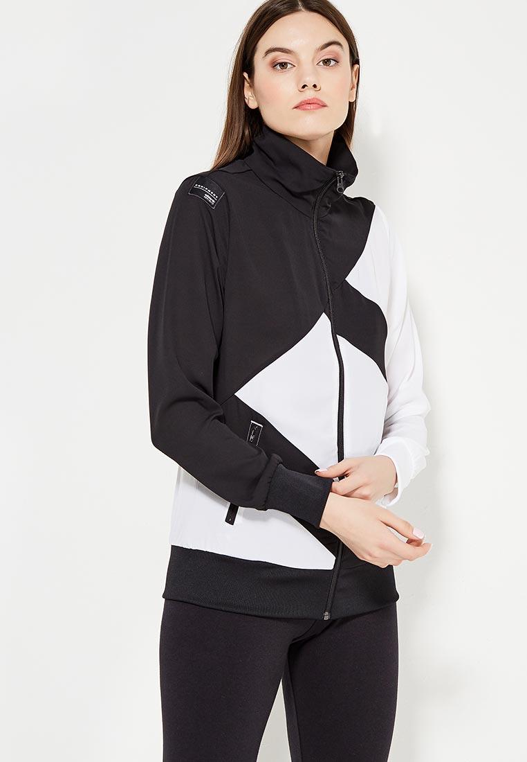Олимпийка Adidas Originals (Адидас Ориджиналс) BP5093