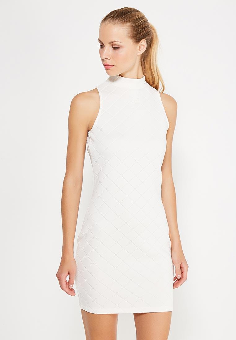 Платье Adidas Originals (Адидас Ориджиналс) BR9430