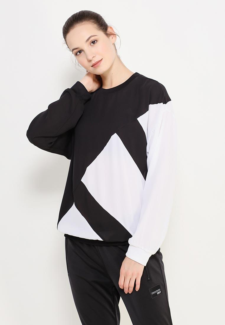 Толстовка Adidas Originals (Адидас Ориджиналс) BP5102