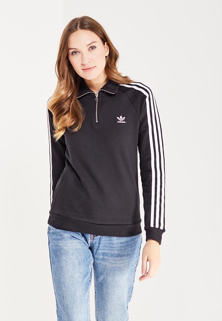 Олимпийка Adidas Originals (Адидас Ориджиналс) BP5477
