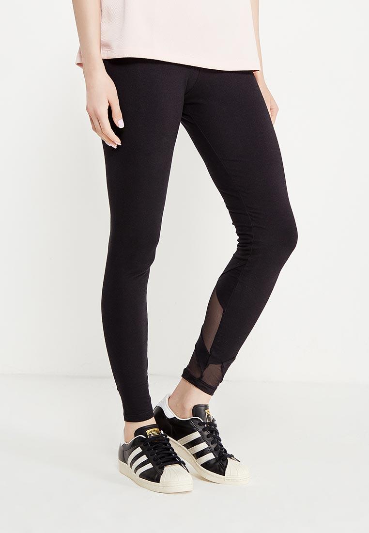 Женские леггинсы Adidas Originals (Адидас Ориджиналс) BR5151