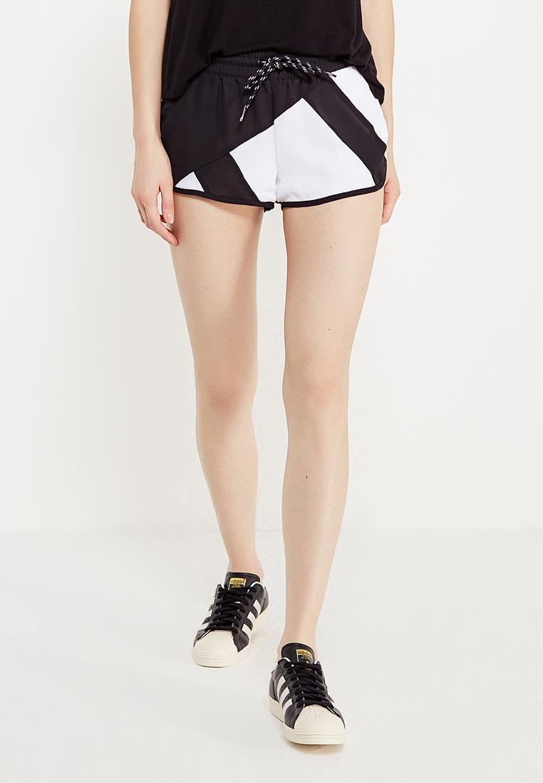 Женские шорты Adidas Originals (Адидас Ориджиналс) BP9244