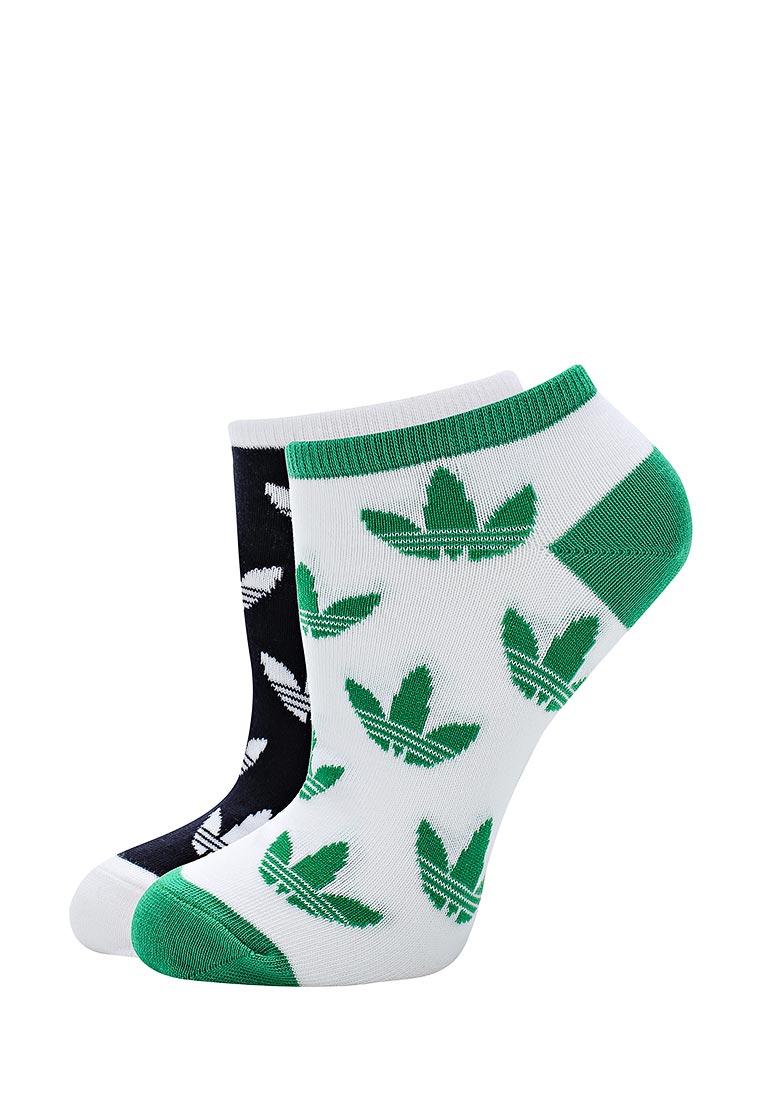 Мужское белье и одежда для дома Adidas Originals (Адидас Ориджиналс) CE5728