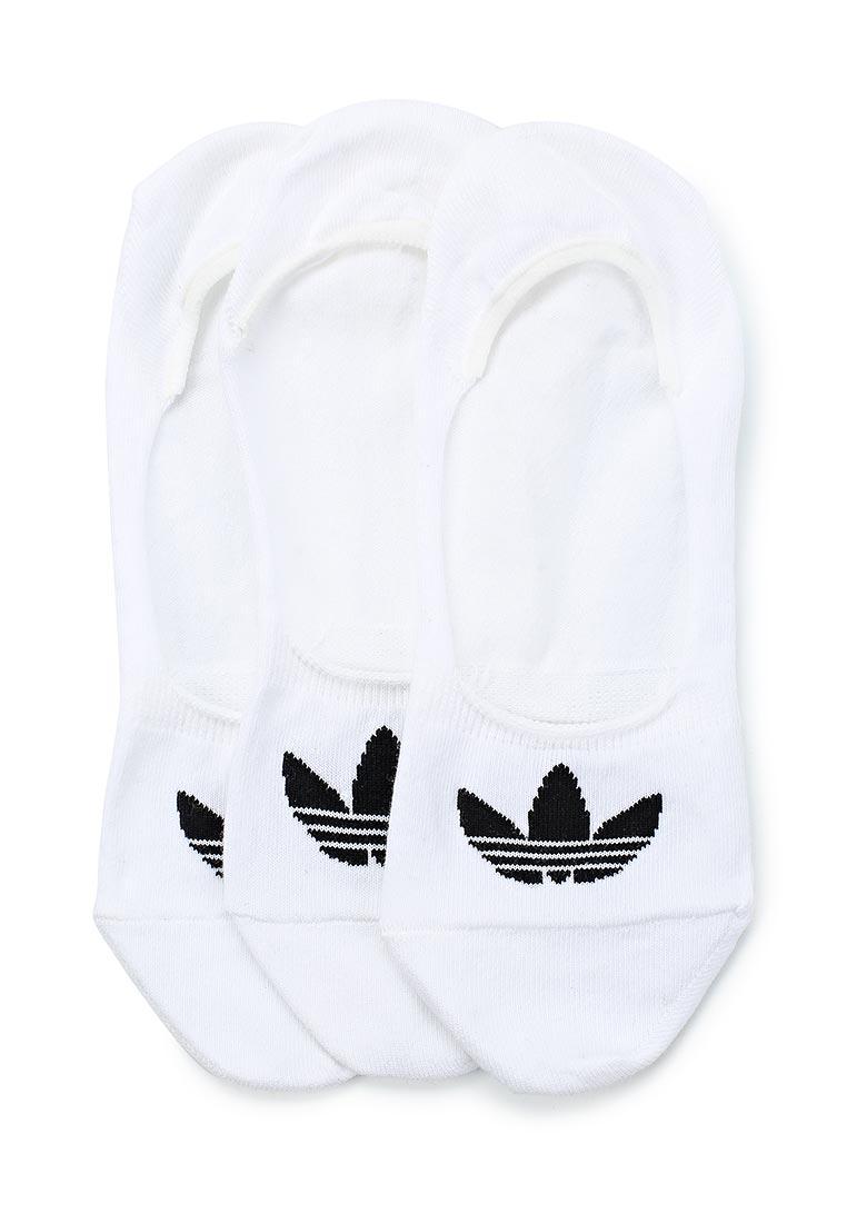 Носки Adidas Originals (Адидас Ориджиналс) CV5941