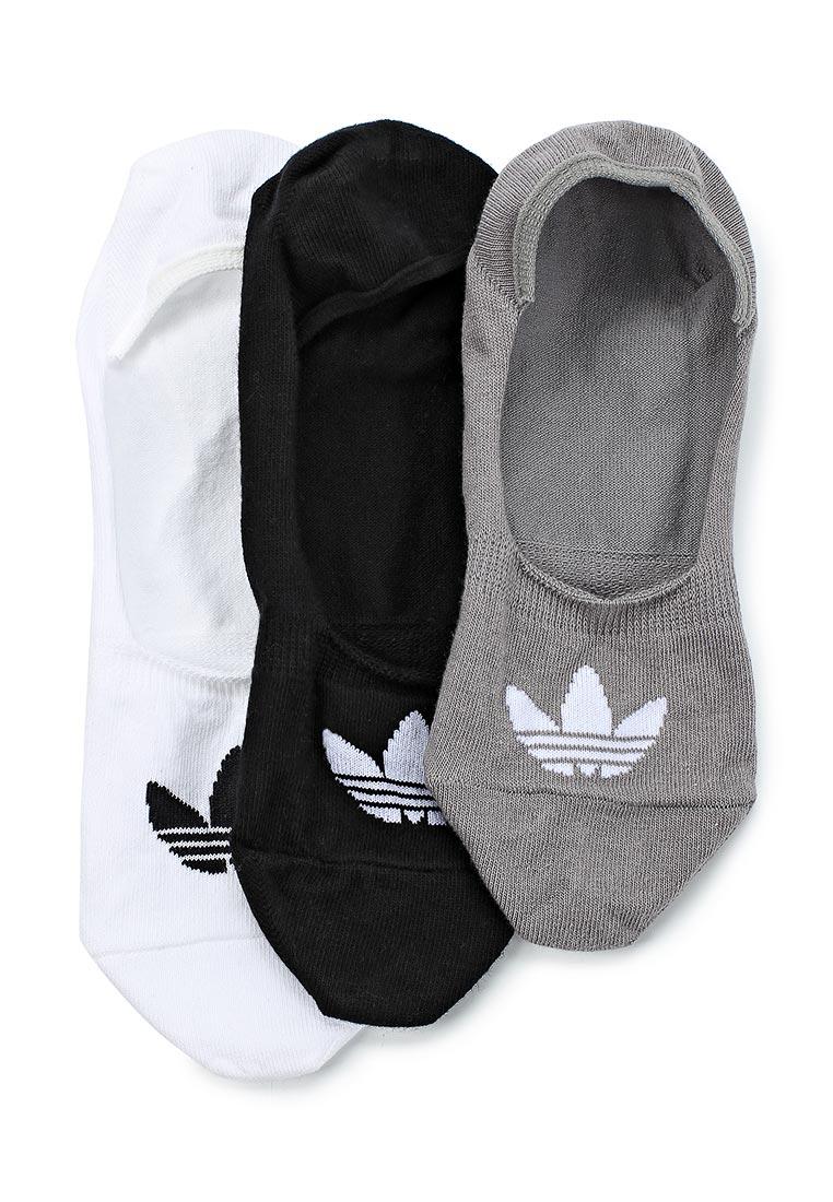 Носки Adidas Originals (Адидас Ориджиналс) CV5942