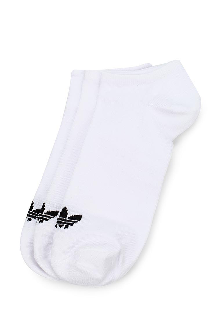Мужское белье и одежда для дома Adidas Originals (Адидас Ориджиналс) S20273