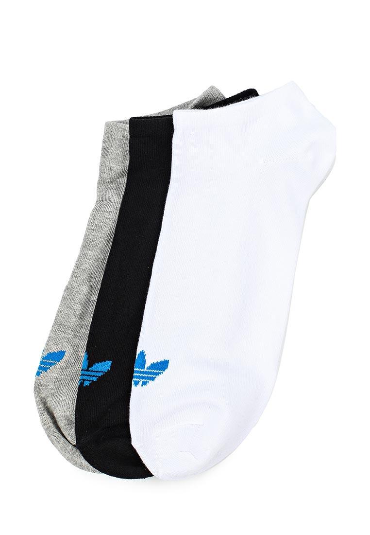 Мужское белье и одежда для дома Adidas Originals (Адидас Ориджиналс) AB3889