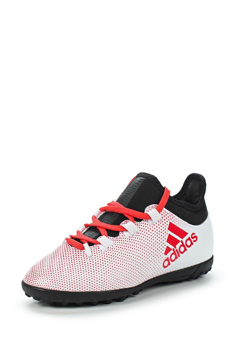 Обувь для мальчиков Adidas (Адидас) CP9025