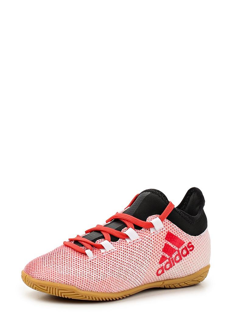 Обувь для мальчиков Adidas (Адидас) CP9034