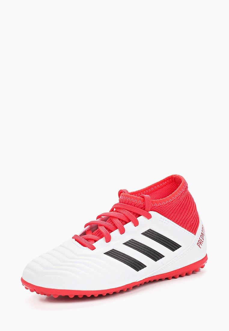 Обувь для мальчиков Adidas (Адидас) CP9040