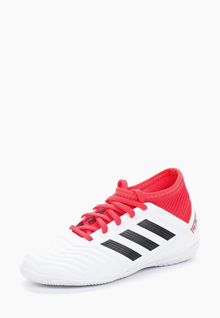 Обувь для мальчиков Adidas (Адидас) CP9073