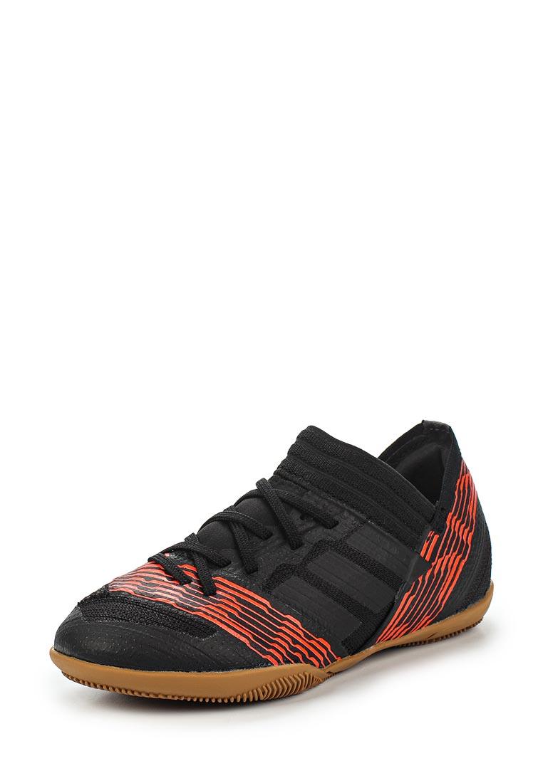 Обувь для мальчиков Adidas (Адидас) CP9182