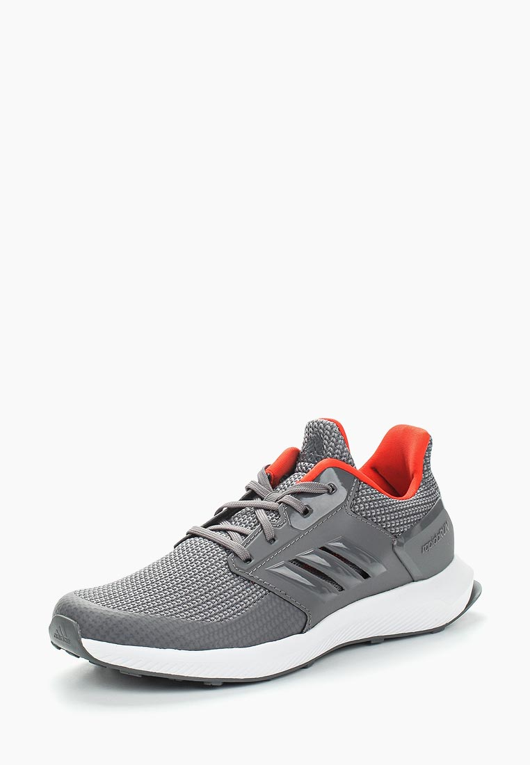 Кроссовки для мальчиков Adidas (Адидас) CQ0147