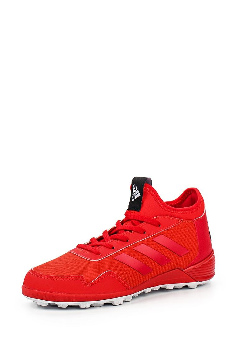 Кроссовки для мальчиков Adidas Performance (Адидас Перфоманс) BB5740