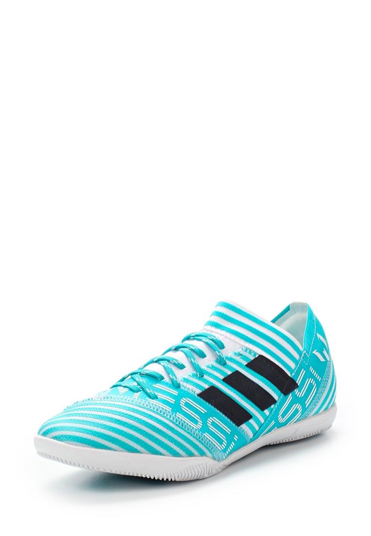 Кроссовки для мальчиков Adidas Performance (Адидас Перфоманс) BY2418