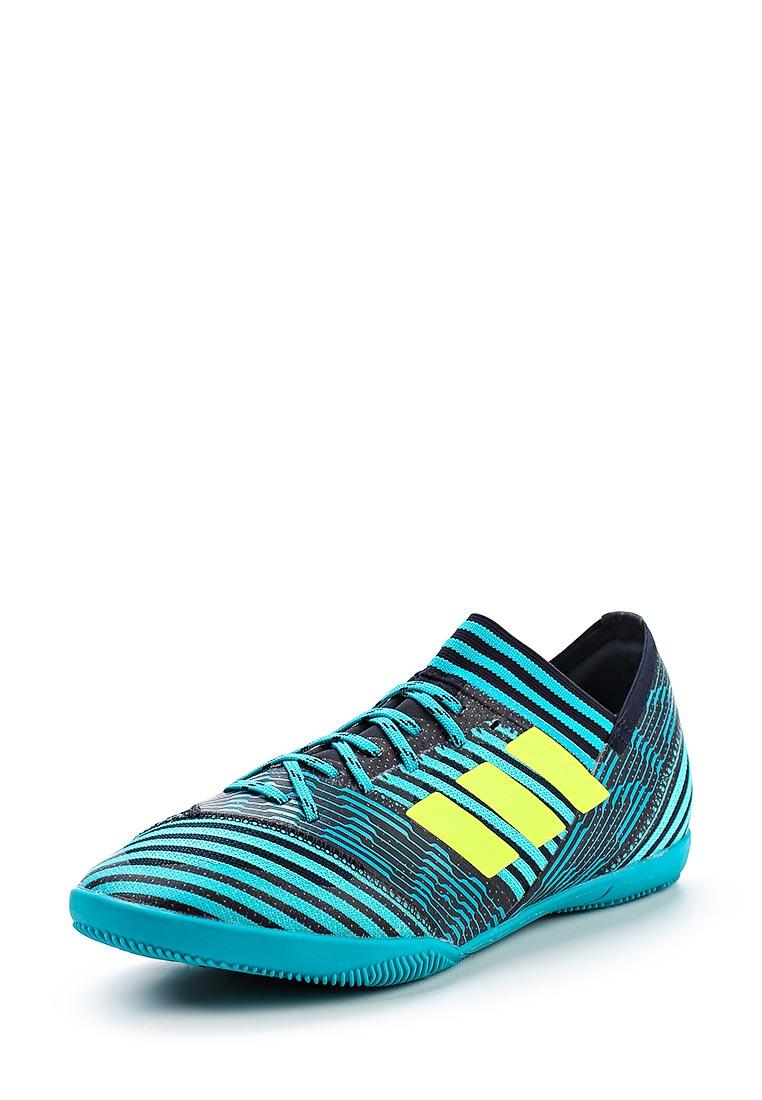 Кроссовки для мальчиков Adidas Performance (Адидас Перфоманс) BY2476