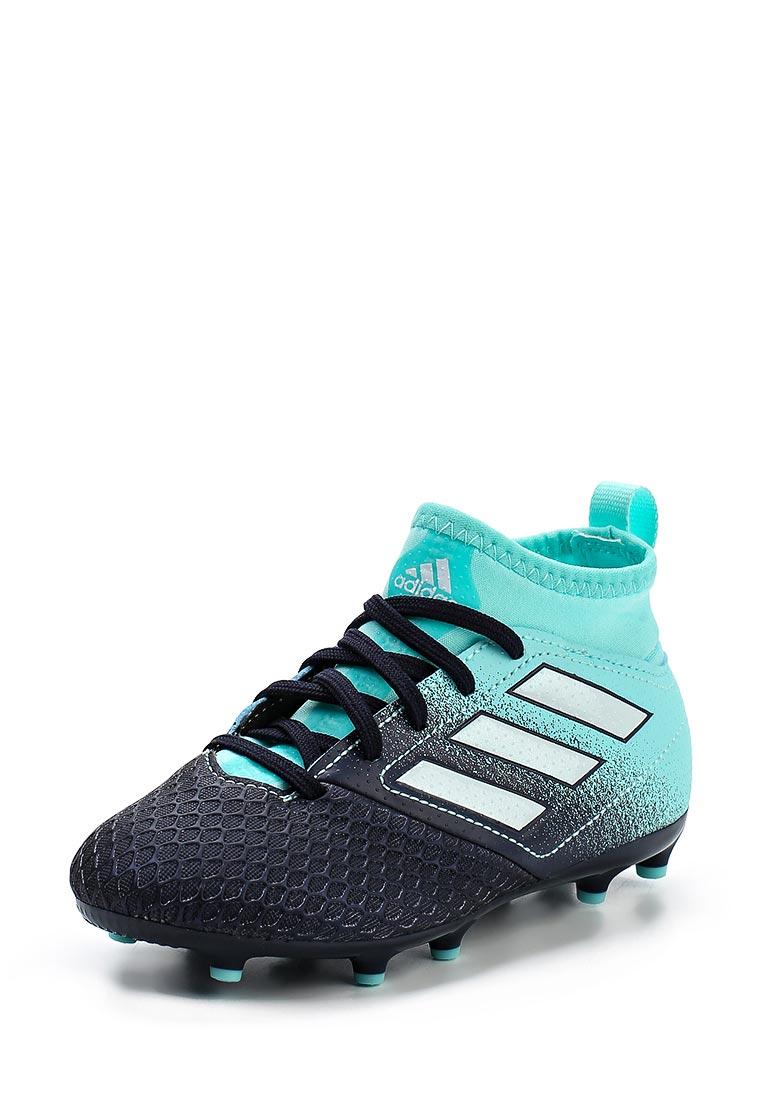 Обувь для мальчиков Adidas (Адидас) S77068
